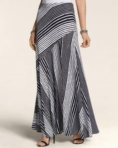chico's skirts on sale | 570107924_normal.jpg