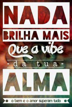 Alma ..