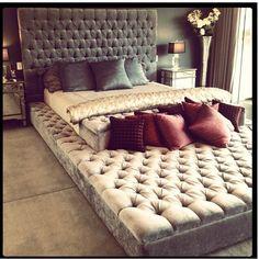 Gorgeous! i want!!