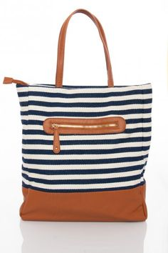 #mariner tote.  Purses #2dayslook # new style fashion #Pursesfashion  www.2dayslook.com