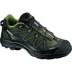 Salomon X-Tracks GTX Trail Shoe