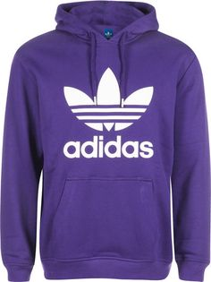 Adidas Hoodie I want this love it