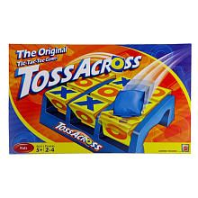 "$22.99    Toss Across Game - Mattel - Toys ""R"" Us"