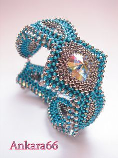 Diseño de Marcia DeCoster