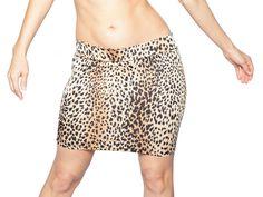 Cheetah Mini Skirt  http://www.schoolgirlskirts.com/collections/pleated-miniskirts/products/mini-skirt-cheetah-lycra