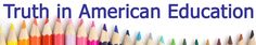 common core standards, california, homeschool curriculum, common core math, children, american educ, math books, assessment, big data