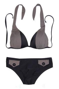 Bathing Suits,Bathing Suits,Bathing Suits,Bathing Suits,Bathing Suits @Merpher. L
