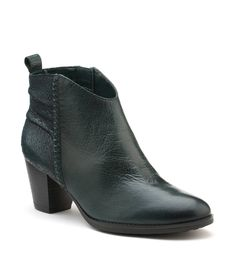 #EarthFootwear Cypress shoe #boots #shoes for Fall '14. http://www.earthbrands.com/item/earth-cypress/36114/y72