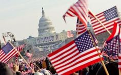mitt romney, schools, businesssoci media, mondays, social media, messages, barack obama, social platform, newspaper