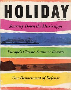 Holiday-May-1963.