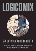 Logicomix / PN6790.D69 L64 2009