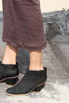 maryam nassir zadeh shoes