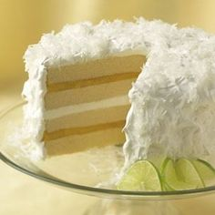 Easter dessert? recipes http://top-golf-courses.info/blue.php