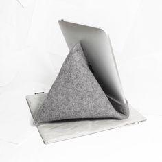 iPad Case, iPad Sleeve, iPad Bag f