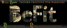 Tacoma Boot Camp http://womtown.com/?i=116746