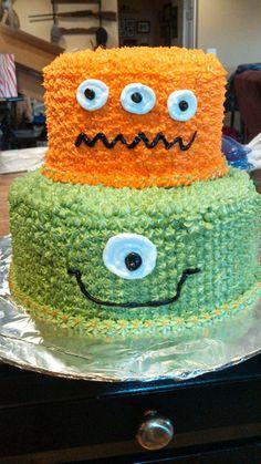 grandson s first birthday cake birthday parties james1st birthday ...