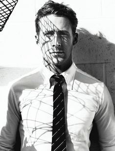 Google Image Result for http://i2.listal.com/image/1679419/936full-ryan-gosling.jpg