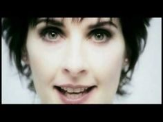 Lo mejor de Enya. (The Very Best of Enya) - YouTube