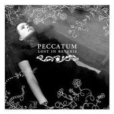 Peccatum - Lost In Reverie