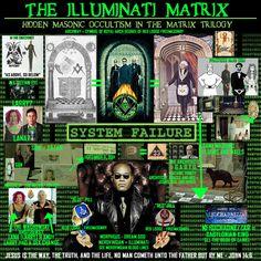 http://s-media-cache-ak0.pinimg.com/236x/cf/37/7a/cf377a6a9e1cbfc54c90f942c707a58a--illuminati-exposed-pope-francis.jpg