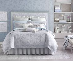 Set yourself up for sweet dreams @Macy's Official