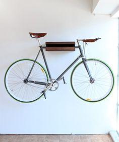 bicycl accessori, design, bike accessories