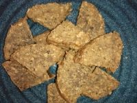 Ask The Vet: Recipe For Dog Cookies From Canned Dog Food