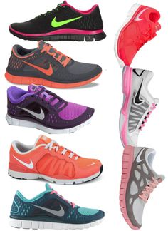 best wholesaler, cute shopfree60 com have all womens nike free for