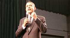 Barack Obama will win the election: here's why.