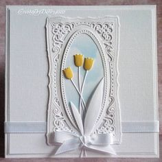 Frame it by Debby4000 - Cards and Paper Crafts at Splitcoaststampers