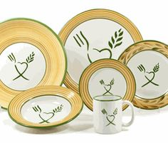 Dinnerware Sets On Pinterest Dinnerware Sets Dishwashers And Dinner Plates