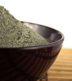 Tea Tree Oil in Face Mask