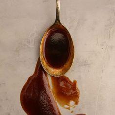 Homemade Demi-Glace Recipe | SAVEUR