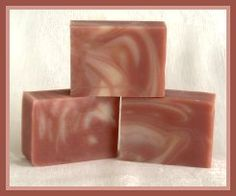 Soap Making Website. Has easy to read tuturial with pictures. This website is eiaser to navigate than the other one I have pinned.