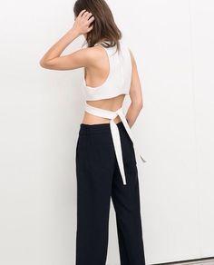 open black  #minimal #style