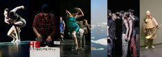 VISIT GREECE| Kalamata International Dance f`estival #festival #events #Kalamata #peloponnese #visitgreece #dance #art 2014