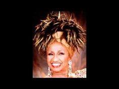 Exitos de Celia Cruz