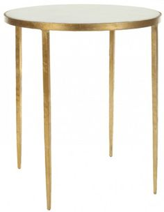 tracy accent table by safavieh