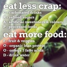 weight watchers, diet drinks, clean eating, weight loss, eating right, healthy eating, real foods, healthi, diet plans