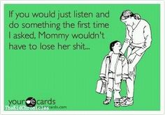 So wrong but so damn true.... Lol