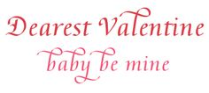 Augusta™ Std Schnurkl published by Monotype. #fonts #valentinesday