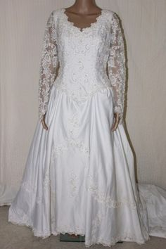 BRIDE CORPSE COSTUME PATTERN - Patterns Gallery