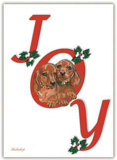 Google Image Result for http://www.dachshundgifts.com/images/pp-xmas-joy-card.jpg