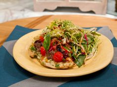 Pan Seared Chicken with Olives Recipe : Geoffrey Zakarian : Food Network - FoodNetwork.com