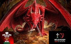 Welsh Rugby - the Heart of the Nation