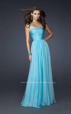 Yellow Cinderella Prom Dresses 83