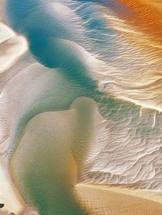 Australian outback, Richard Woldendorp