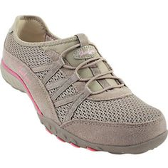 Womens Skechers Breathe Easy - Relaxation Life Style Shoes More
