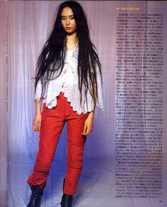 鮎川陽子の画像 p1_6