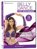 Belly+Dance+For+Beginners+Reviews+-+http%3A%2F%2Fwww.fashiontown.org%2Fbelly-dance-for-beginners-reviews%2F